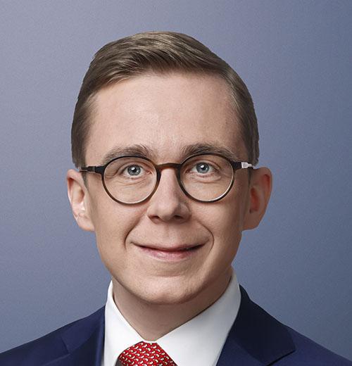 Philipp Amthor