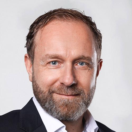 Nils Werner