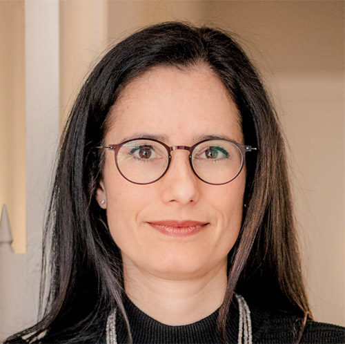 Alexandra Sarstedt