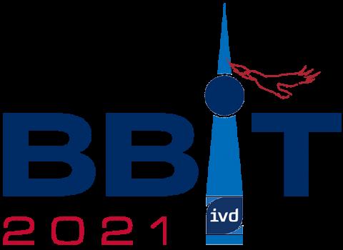 IVDbb_BBIT2021_Logo
